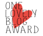 one-lovely-blog-award-badge